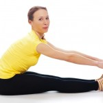 Learn how to exercise without worsening your symptoms.